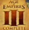 Icona di Age of Empires III: Complete Collection