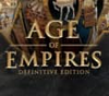 Age of Empires: Definitive Edition 1.0