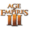 Age of Empires III: The Warchiefs Parche 1.04a