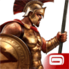 Age of Sparta for Windows 10 1.0