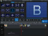 Aimersoft Video Editor 3.6.2