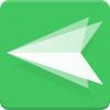 AirDroid Desktop 3.1.4
