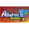 Albatross18: Season 3 4.04