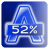 Alcohol 52% Free Edition 2.0.3.6850