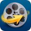 Icon of All Free Video Converter