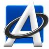 ALLPlayer 6.4