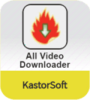 Icon of All Video Downloader