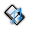 Icon of All Video to Audio Converter