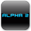 ALPHA 2 Player 25 AUG 2.4.0