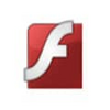 Icona di Alternative Flash Player Auto-Updater