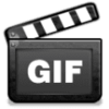 Amazing Video to GIF Converter 2.0