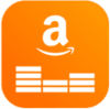 Amazon Music for PC 3.0.0.564