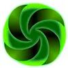 Amir Antivirus 3.0.6