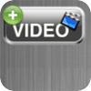 Android Video Converter Box 2.4.0