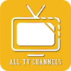 Icona di All TV Channels APK