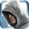 Icona di Assassin's Creed APK