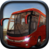 Icona di Bus Simulator 2015 APK