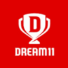 Icona di Dream11 APK
