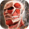Icona di Attack on Titan APK
