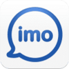 Icona di imo free video calls and chat APK
