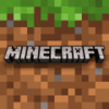 Icona di Minecraft - Pocket Edition APK