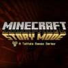 Icona di Minecraft: Story Mode