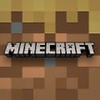 Icona di Minecraft Trial