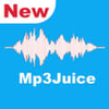 Mp3juice - Free Mp3 Music Downloader APK