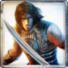 Icona di Prince of Persia Shadow & Flame APK