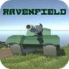 Icona di Ravenfield