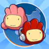 Icona di Scribblenauts Unlimited
