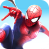 Icona di Spider-Man Ultimate Power APK
