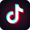 Icona di TikTok (for Asia users)