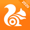 Icona di UC Browser APK