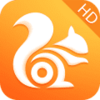 Icona di UC Browser HD