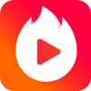 Icona di Vigo Video APK