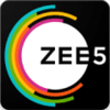 Icona di ZEE5 - Movies, TV Shows, LIVE TV & Originals