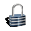 Icon of Androsa FileProtector Portable