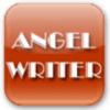 Angel Writer 3.2