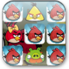 Angry Birds Memory Game per Windows 10 1.0