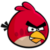 Angry Birds Skin Pack 1.0 64 bit