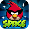 Icona di Angry Birds Space for Windows 8