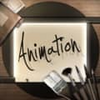 Icona di Animation Desk