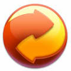 Icon of Any Video Converter