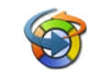 Icon of Any Video Converter Freeware