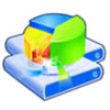 Aomei Dynamic Disk Manager 1.0