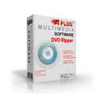 Aplus Total DVD Ripper 1.39