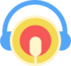 Apowersoft Free Audio Recorder 3.0.7