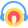 Apowersoft Free Audio Recorder 3.0.7