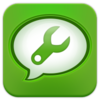 Icon of Apowersoft iPhone SMS Backup